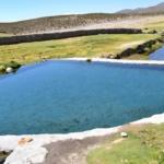 ¡A relajarse! Las 7 mejores termas de Chile
