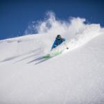 Guía de ski en Chile: Lugares para esquiar este 2018