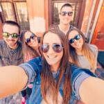 Viajes grupales Faro: ¡Disfruta estos panoramas en junio!