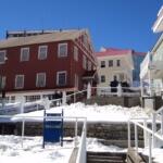 Viajes grupales Faro: ¡Disfruta Sewell en julio!