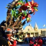¿Irás a la Fiesta de La Tirana? 5 imperdibles de la Región de Tarapacá
