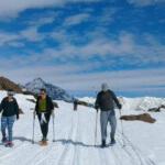 Viajes grupales Faro: ¡Disfruta estos panoramas en agosto!