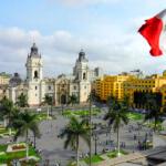 6 atractivos turísticos de Lima que no te puedes perder en tu próximo viaje