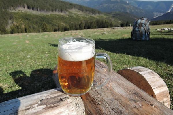 Cerveza por el mundo - Sueños Viajeros