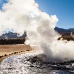 Geysers del Tatio: Un destino imperdible en San Pedro de Atacama