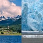 De norte a sur: 10 paisajes de nieve que deberías conocer en Chile
