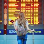 ¿Cuánto costará viajar para los chilenos tras la rebaja en las tasas de embarque?