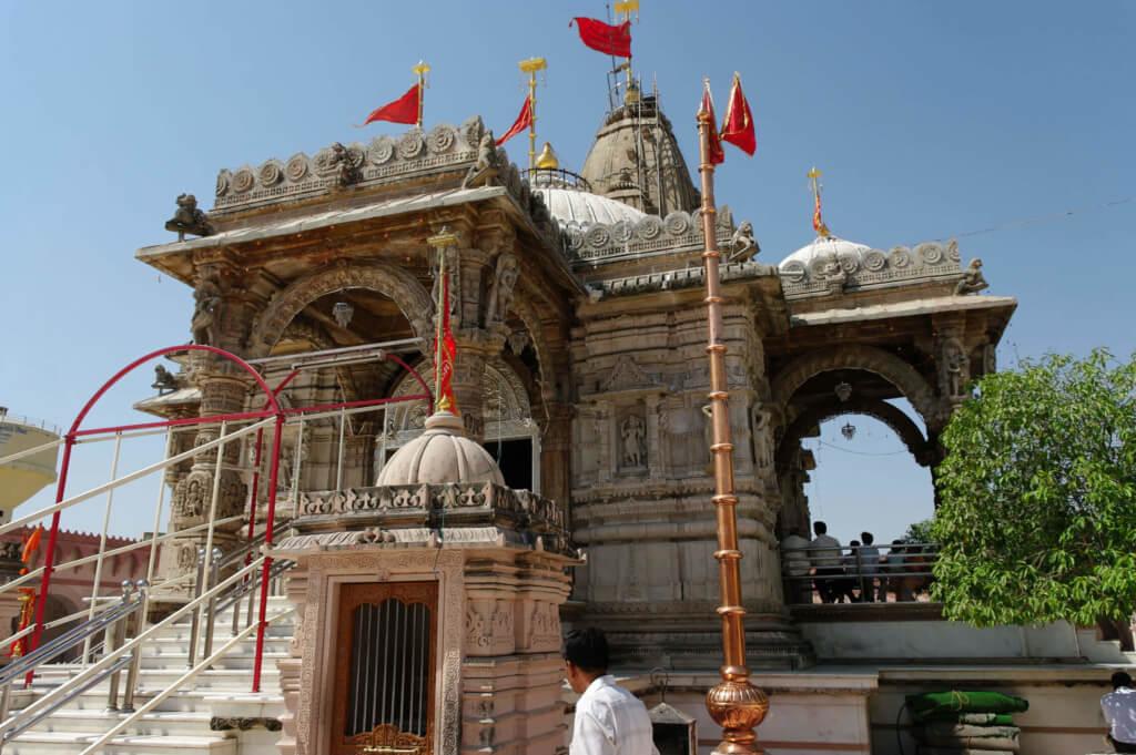 Guyarat, India - Sueños Viajeros