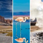 Lo que debes saber antes de visitar San Pedro de Atacama