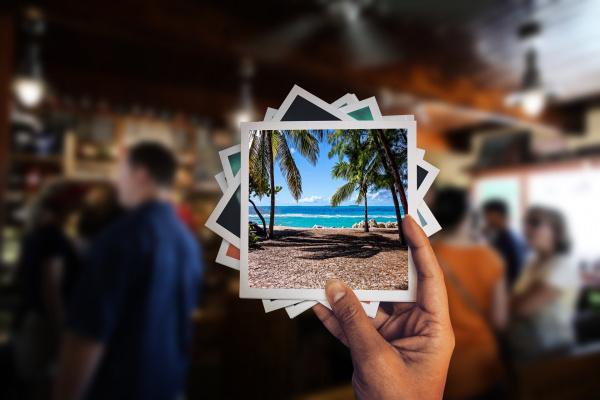 Vacaciones durante un año - Sueños Viajeros