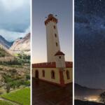 Guía turística: Qué ver y hacer en La Serena y sus alrededores