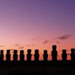 Guía turística: Qué ver y hacer en Isla de Pascua