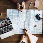 Qué feriados tendremos este 2019 y cómo aprovechar de viajar esos días