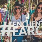Todo lo que debes saber sobre el Encuentro Faro 2019