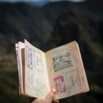 Pasaporte chileno: Conoce a qué países puedes viajar sin visa
