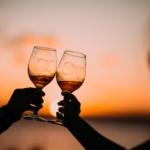 Guía del vino: Los valles vitivinícolas para visitar en Chile
